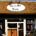 Krispy Kutz ext